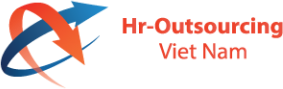 Human Resources Outsourcing Viet Nam
