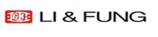 li-fung