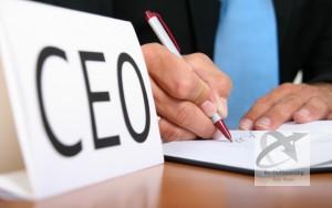 THÔNG TIN TUYỂN DỤNG VỊ TRÍ CEO NGÀNH MAY MẶC MỨC LƯƠNG $3000 LÀM VIỆC TẠI HCM